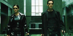 'Matrix 4' confirmada, con Keanu Reeves y Carrie-Anne Moss