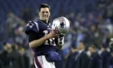 ¡Ahora va Tom Brady! Tendrá su documental y estrenan video trailer