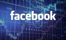 Crea Facebook grupo financiero